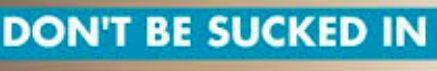 澳洲最受歡迎的沙冰竟是「催肥藥」!一杯等於4天所需糖量-澳洲唐人街