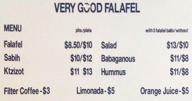 統統不到$20的美食:貓本你一定不想錯過的地方!-澳洲唐人街