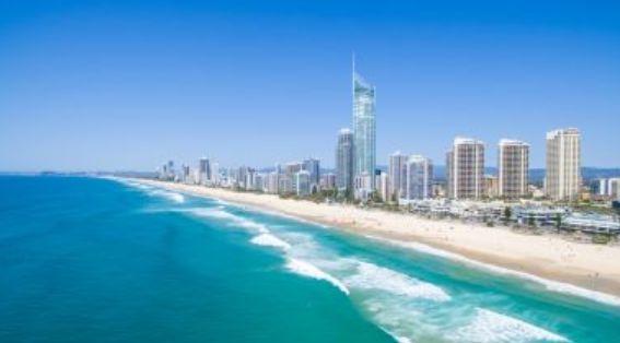 用詞太消極,澳洲禁止天氣預報說出「下雨」二字,背後原因更是讓人目瞪口呆-澳洲唐人街