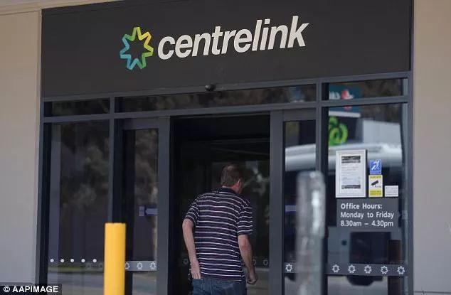澳洲失業女子每兩週補貼$666卻表示不夠花,網友爭論應否繼續抽煙養貓-澳洲唐人街