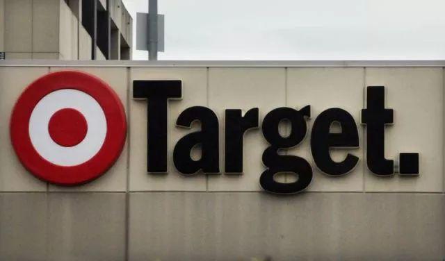 Target再見!Kmart將取而代之-澳洲唐人街