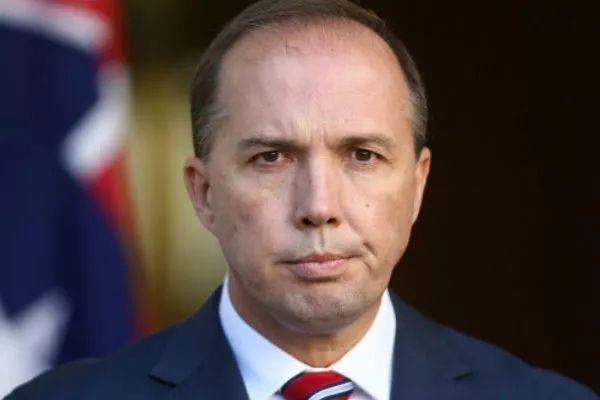 「如果你攻擊澳洲人,將被驅逐出境!」近5萬澳人請願驅逐19歲外籍青年-澳洲唐人街