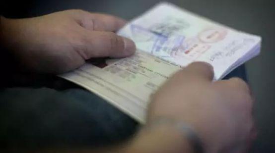 你的臉就是護照!以後出入澳洲刷臉23秒即通關,不用護照不用排隊!-澳洲唐人街