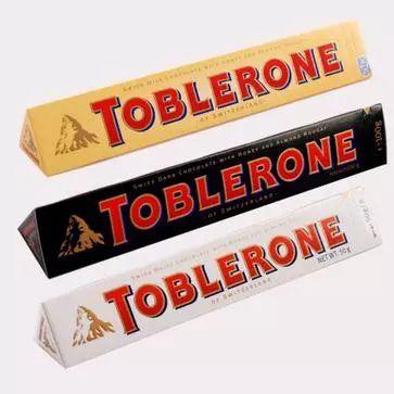 墨爾本這17家驚艷味蕾的手工巧克力店,吃過才知道什麼叫「高級貨」-澳洲唐人街