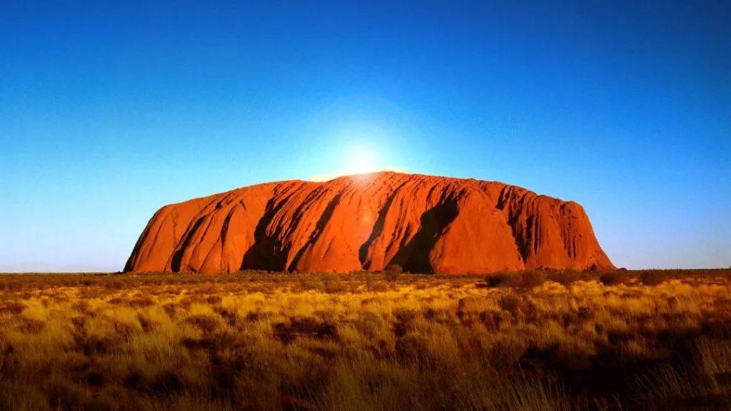 下個月,澳洲要被全世界嫉妒了-澳洲唐人街
