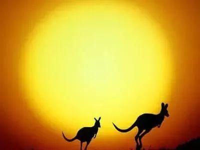 澳大利亞被聯合國評為全球十大幸福國家!擊敗英美上榜!-澳洲唐人街