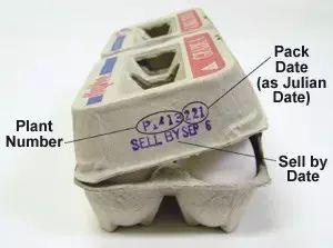 澳洲雞蛋包裝盒有這個秘密,卻沒多少人知道-澳洲唐人街
