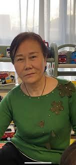 墨尔本61岁华人女子离家出走,一点英语不会,家人很担心!维州警方已开始搜寻 Xianhua Chen