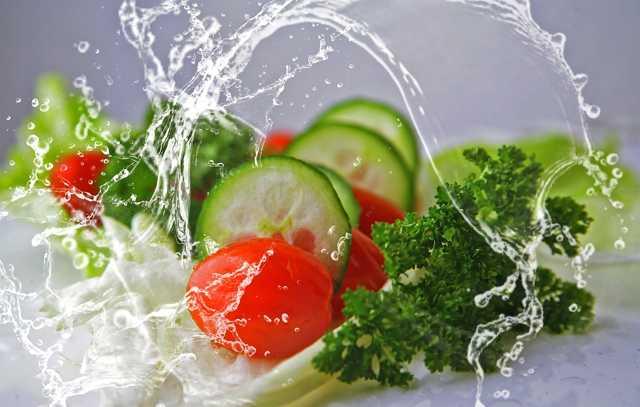 95%以上的民众每餐未能吃到5种以上的蔬菜来保持健康 — 福音来啦!澳洲蔬菜粉即将面世,既能减少食品浪费,民众也能更方便地吃到健康蔬菜