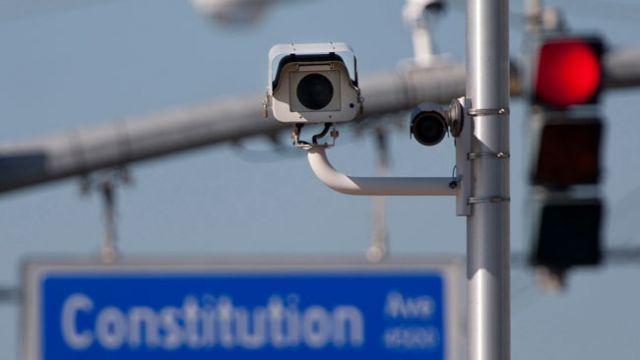 20130220_traffic-camera_33.jpg
