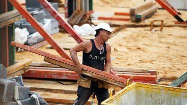 231655-construction-industry.jpg