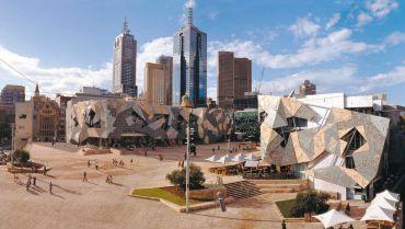 4-Melbourne.jpg