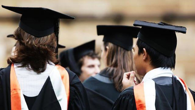 401031-university.jpg