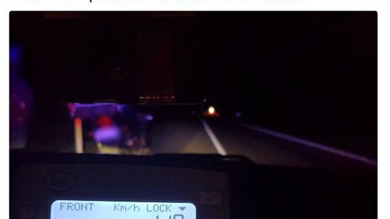 41B5AE1600000578-4635570-Police_said_another_person_who_was_caught_speeding_at_118_in_an_-m-77_1498317823153.jpg