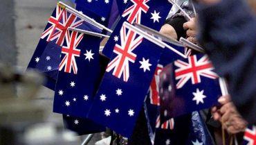 563791-australian-flag.jpg
