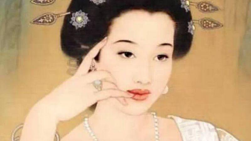 清纯唯美-亚洲激情-港台三级-自拍偷拍-在线_撸图 ol人妻系列在线视频色尼姑自拍偷拍亚洲骚货情人有卖av的网站