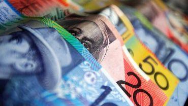 640687-australian-dollar-soars.jpg