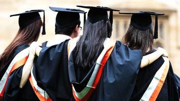 699567-university-students.jpg