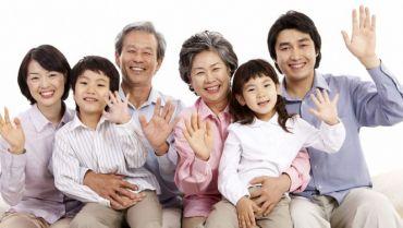 804-parent-visa-001-750x375.jpg