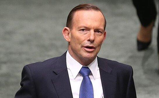 Izihloko zeendaba zase-Australia: Inqanaba lokuqala kulawulo olungqongqo? Urhulumente wase-Australia uceba ukuhlawula umrhumo wesicelo sabathengi phesheya