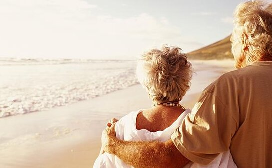 Long posture | How do Australians care for the elderly? The most detailed Australian retirement benefits template to date