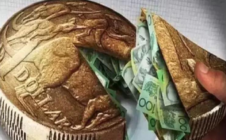 实用帖!又到澳洲报税季 三招让你省下巨额个人所得税