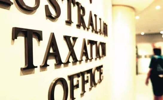 """[Beat] Chinese buyers are hit again! Australia has levied a """"luxury property tax"""" from July!"""