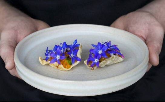 最新一届Good Food Guide获奖名单公佈,维州最棒的餐厅、咖啡厅、小吃店全在这篇榜单裡!