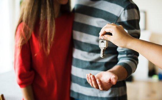 Хобарт дахь үл хөдлөх хөрөнгийн худалдаа буурч байгаа боловч байшингийн үнэ үргэлжлэн өсөх болно!